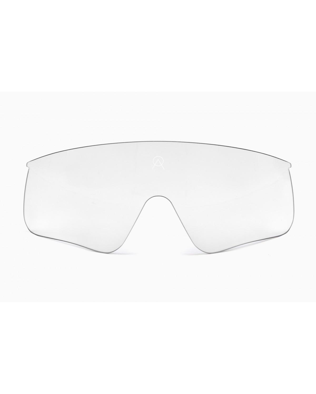 Alba Optics A-Lens Clear Wechselgläser