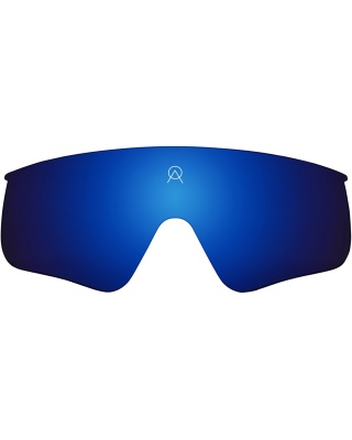 Alba Optics A-Lens Revo Sky Wechselgläser