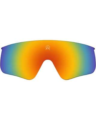 Alba Optics A-Lens Revo Hippie Wechselgläser