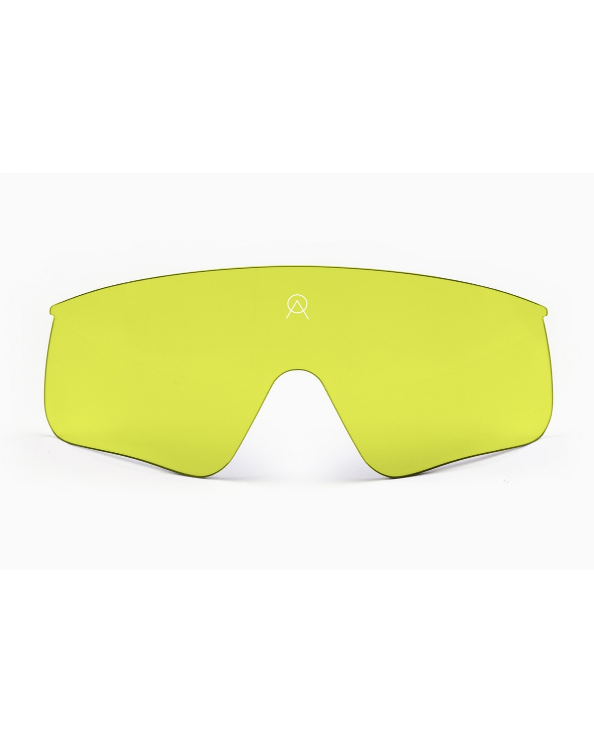 Alba Optics A-Lens Banana Wechselgläser