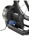 Wahoo Fitness KICKR SNAP Bike Indoor Trainer