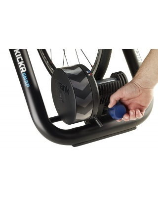 Wahoo Fitness KICKR SNAP Bike Indoor Trainer