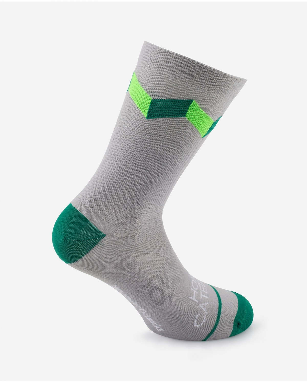 The Climb 1 Socken