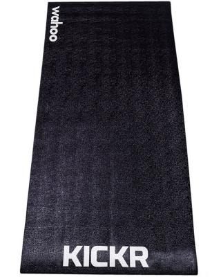 Wahoo Fitness KICKR Trainingsmatte