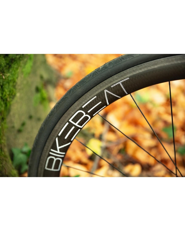 BikeBeat Laufräder ÜBERFLIEGER