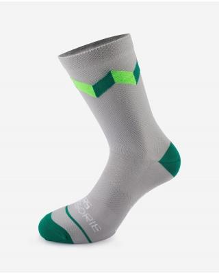 The Wonderful Socks The Climb 1 Socken