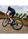BikeBeat Laufräder Drahtreifen ÜBERFLIEGER PRO