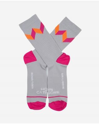 The Climb 2 Socken