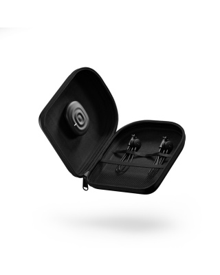 Powerdot Uno 2.0 Muskelstimulator - rot