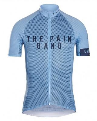 grade cycling Radtrikot King of the Sky g2