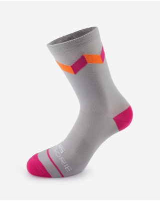 The Wonderful Socks The Climb 2 Socken