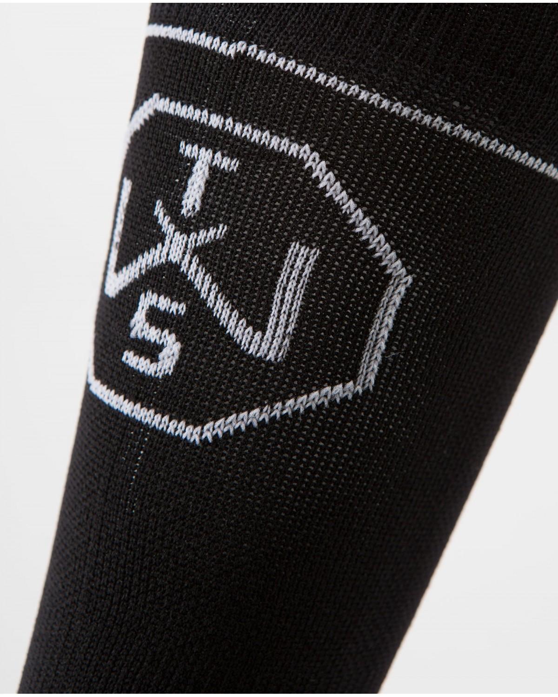 TWS 1 Socken