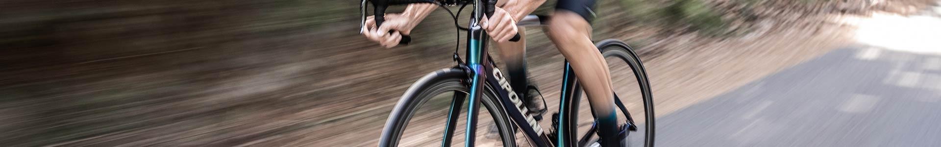Rennrad kaufen | Rennräder namhafter Hersteller hier erhältlich|Bikespell