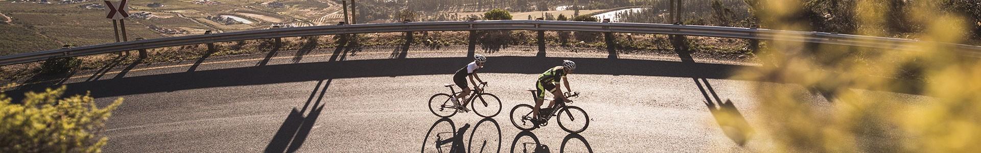 Fahrrad Accessoires namhafter Fahrradmarken | Top Qualität | günstig