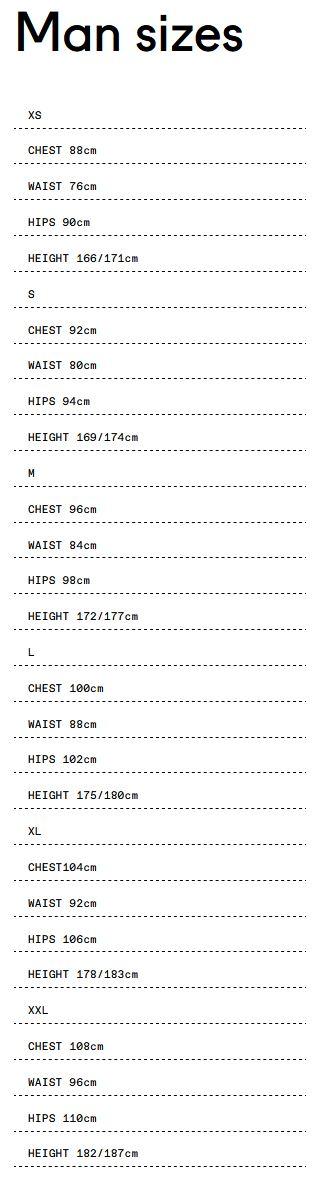 Size_Outwet_Men.JPG