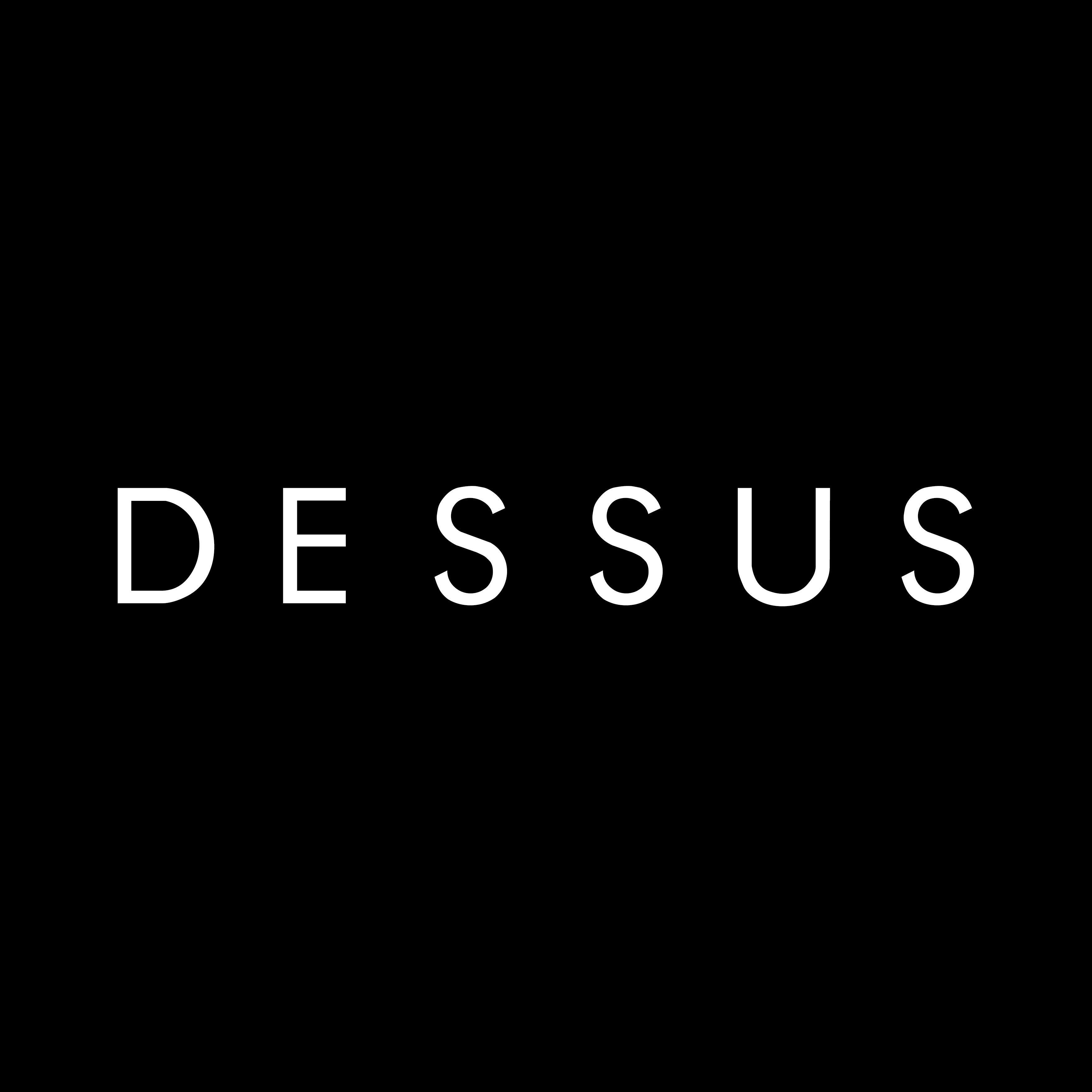 Dessus.cc